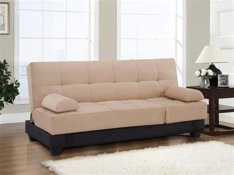 colorful sofas for sale 20 inspirations cream colored sofas sofa ideas