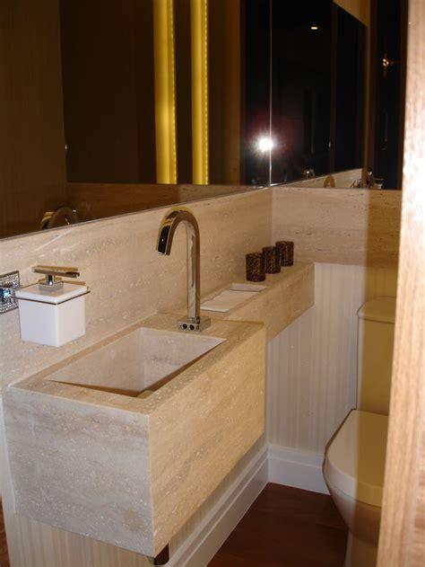 bede toilet lavabo cuba esculpida bathroom pinterest toilet