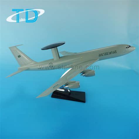 Innovative Giveaways - saudis e3 47cm plane model innovative giveaways buy innovative giveaways unique