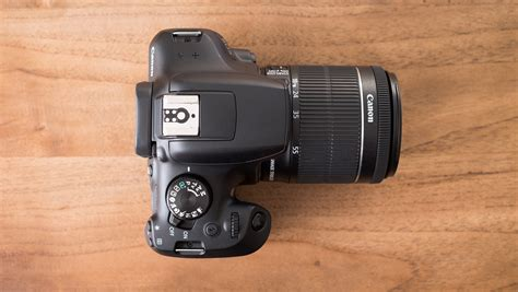 Canon Eos 1300d Only 1300d Bo canon eos 1300d review doesn t quite cut the mustard expert reviews