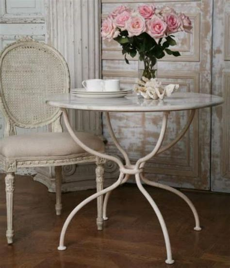 wilkes barre pa apartments shabby chic style table and