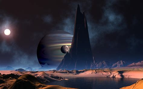 Out Of This World Without Any Space Influence In Sight by Outer Space Desktop Backgrounds Wallpaper Cave