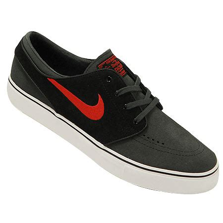 Harga Nike Sb Rabona Lr nike sb black tick