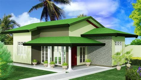 Ongoing Projects Amali Modern Homes Innovative Light Designs For Homes In Sri Lanka