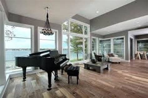 living room layout with grand piano how to arrange a living room with a grand piano 5 ideas