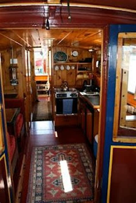 Cool Boat Interiors by House Boat Interiors On Houseboats Boat