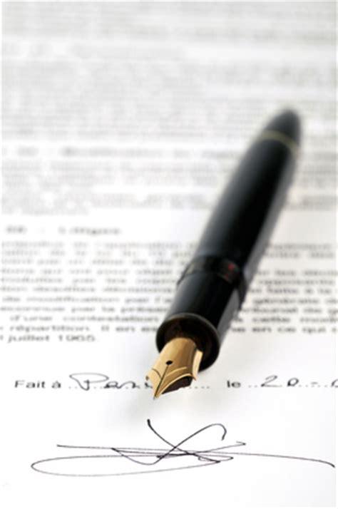 contrat garde 224 domicile parent employeur zen