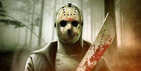 film jigsaw pertama 15 karakter film horor yang mengerikan athba net