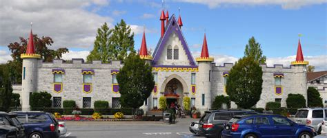 things to do in lancaster pa