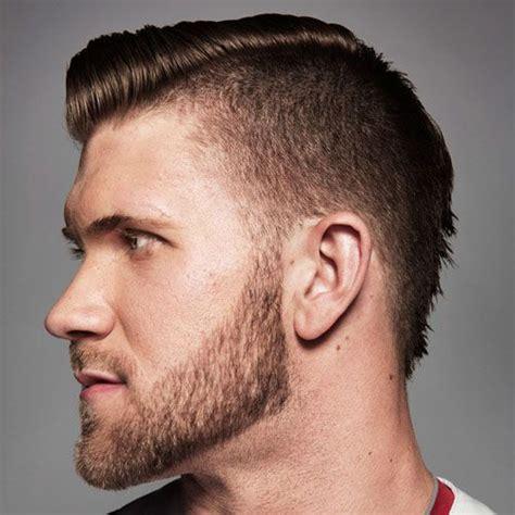 baseball haircut styles best 25 baseball haircuts ideas on pinterest short hair