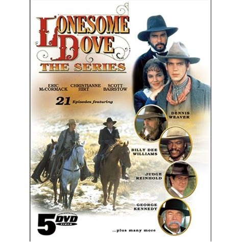 Cast And Crew Time Card Template by Lonesome Dove The Series Dvd