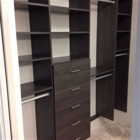 California Closets Review by California Closets 41 Photos 20 Reviews Interior