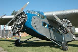 ford trimotor the tin goose a photo from ohio midwest