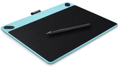 Wacom Intuos Pen Tablet Medium Cth 690 wacom intuos pen and touch tablet medium cth 690 b0 price bangladesh bdstall