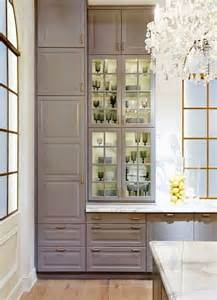 gorgeous ikea kitchens kitchen cabinets home ikea cabinets ikea cabinets x ikea cabinets ikea kitchen