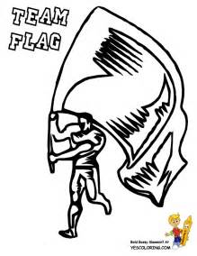 football coloring pages for boys cooloring com