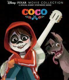 se filmer coco gratis h 228 mta bilder coco 4k 3d animation 2017 film miguel