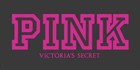 Victorias Secret Free Pink by Secret Freebie S Archives Chicnsavvy Reviews