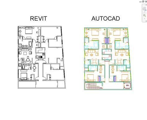 cortes en revit autodesk community - Corte En Revit