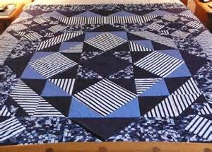 quilting for 7 masculine quilt patterns projects