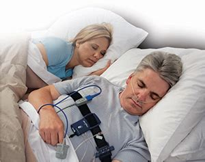 sleep apnea news information