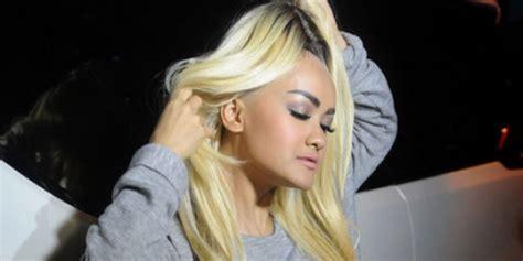 Model Rambut Gundul by Rambut Gundul Perez Koleksi Wig Cantik Berbagai