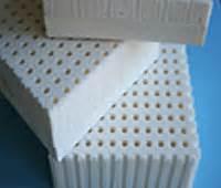 latex upholstery foam custom manufacturing of latex upholstery foam hamden