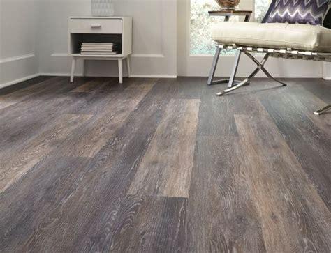wide plank luxury vinyl fabrics finishes pinterest wide plank plank flooring and vinyls