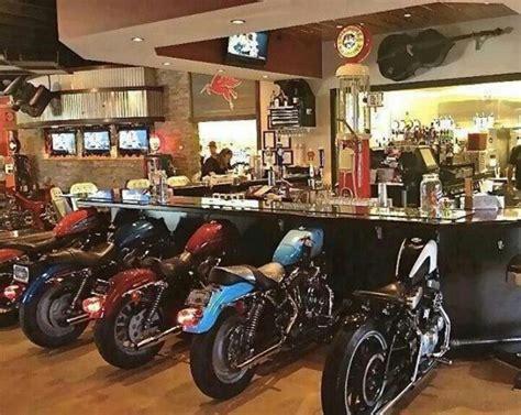 motorcycle bar stools motorcycle bar stools chris s board