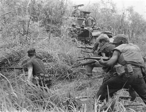 u s marines history marine advisors with the provincial reconnaissance units 1966 1970 covering program counterinsurgency pru advisors tell their stories books war veteran to receive medal of honour 45 years