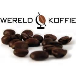 cafe nevrije espresso melanges koffiebonen wereldkoffie