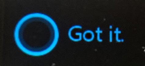 Cortana What Is Your Favorite Band | cortana what is your favorite band cortana what is your