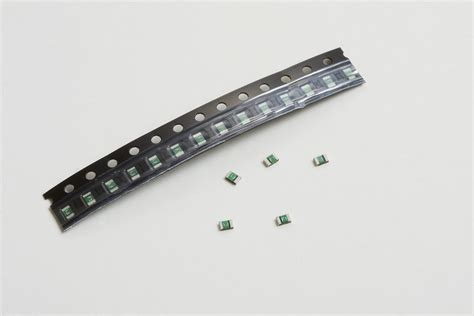 smd resistor fuse smd resistor as fuse 28 images poly fuse ultra low resistance lorho smd resettable pptc