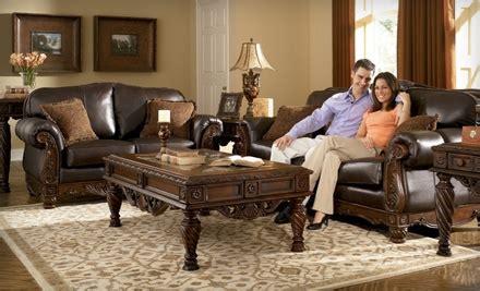 furniture  ashley furniture homestore ashley
