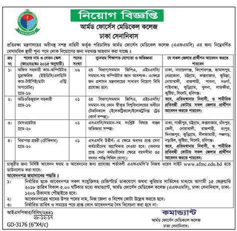 test pattern ministry of defence ministry of defence new job circular 2018 jobs test bd