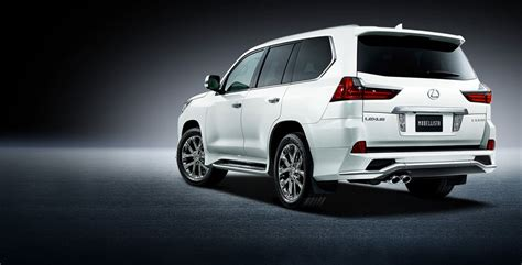 lexus suv 2016 lx lexus commercial shows 2016 lx and ls flagships taking
