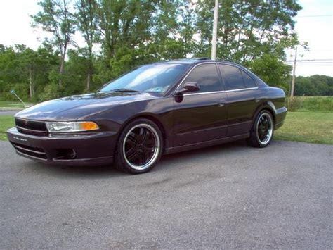 2001 mitsubishi galant overview cars com 2001 mitsubishi galant overview cargurus