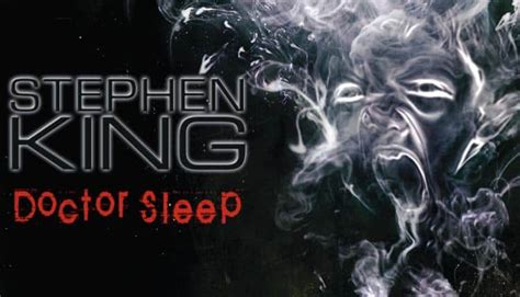 libro doctor sleep shining book doctor sleep movie the shining sequel to be directed by mike flanagan