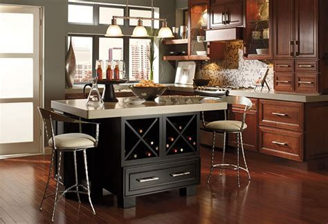 black kitchen wall cabinets black kitchen cabinets and wall color interior exterior doors