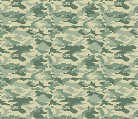 army pattern designs camouflage commando army universal seamless pattern fabric