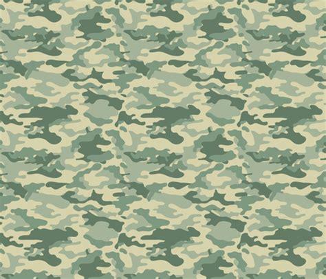 seamless army pattern camouflage commando army universal seamless pattern fabric