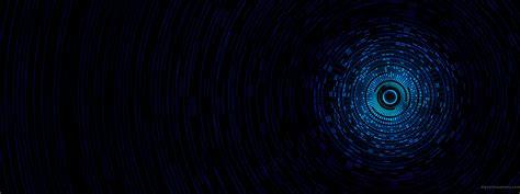 wallpaper 3d samsung galaxy y live wallpaper samsung galaxy y 227767