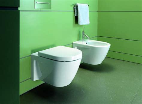 duravit toilet london toilets bidets duravit bath sorts