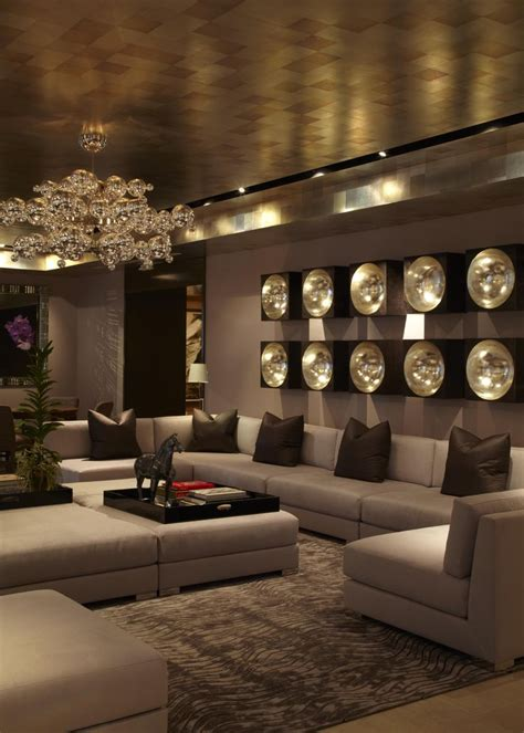 25 best ideas about luxury interior on luxury interior design interior design