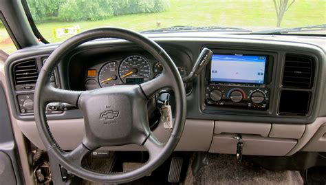 Chevrolet Tahoe Interior by 2001 Chevrolet Tahoe Interior Pictures Cargurus