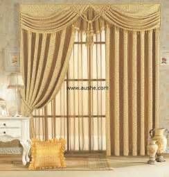 Window Drapes And Curtains Ideas 25 Best Ideas About Valance Curtains On Swag