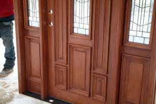 Exterior front doors panels b525m80 jpg