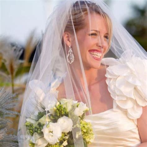 aussie couples cut costs in cheap wedding reality show wedding planning wedding photos and videos
