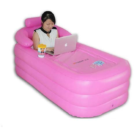 folding bathtub for adults free shipping adult folding bath tub bucket folding