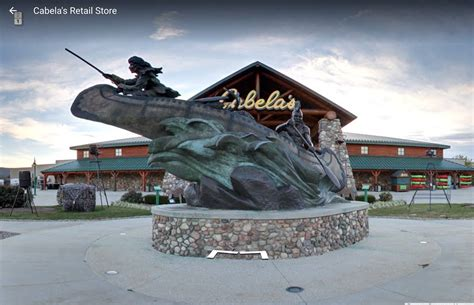 hawaii gun stores 7 reasons why cabela s is better than bass pro shops pics